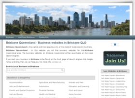 brisbane-queensland.net