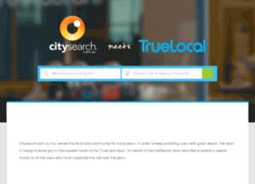 brisbane.citysearch.com.au