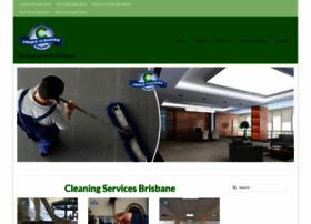 brisbane.cleaningservicesinmelbourne.net.au