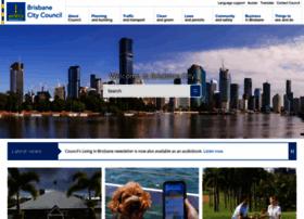 brisbane.qld.gov.au