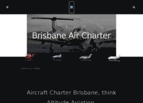 brisbaneaircharter.com.au