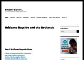 brisbanebayside.com