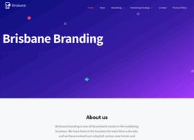 brisbanebranding.com.au