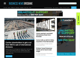 brisbanebusinessnews.com.au