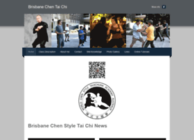 brisbanechentaichi.weebly.com