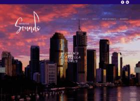 brisbanecitysounds.com.au