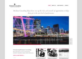 brisbaneconsulting.com.au