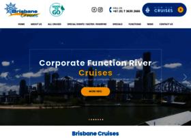 brisbanecruises.com.au