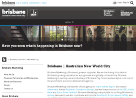 brisbanemarketing.com.au