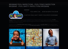 brisbanepoolinspections.com.au