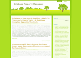 brisbanepropertymanager.wordpress.com