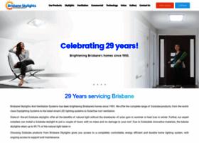 brisbaneskylights.com.au