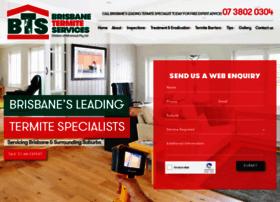 brisbanetermites.com.au