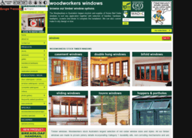 brisbanetimberwindows.com.au