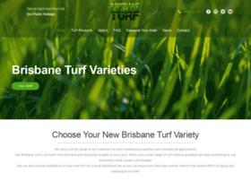 brisbaneturfsupplies.com.au