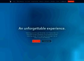 brisbanewhalewatching.com.au
