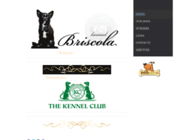 briscola-chihuahua.jimdo.com