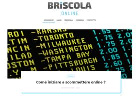 briscola-online.it