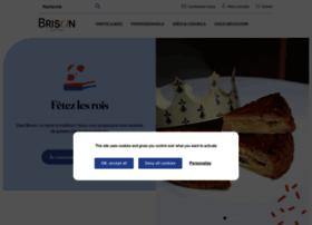 brisontraiteur.com