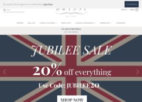 brissi.com