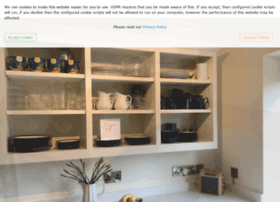 bristol-bespoke-furniture.co.uk