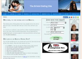 bristol-dating-site.co.uk