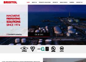 bristol-fire.com