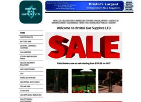 bristol-gas.co.uk
