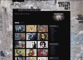 bristol-street-art.co.uk