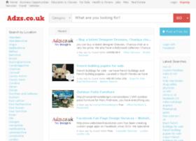 bristol.adzs.co.uk