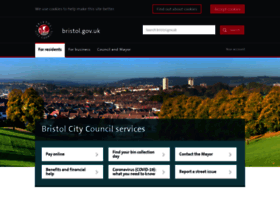 bristol.gov.uk