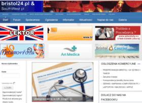 bristol24.pl