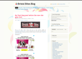 bristolbites.wordpress.com