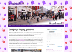 bristolbroadmead.co.uk