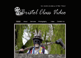 bristolclass.bedrockdigital.co.uk