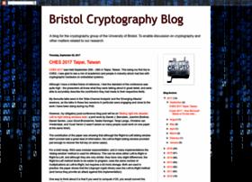 bristolcrypto.blogspot.co.uk