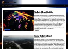 bristolinsight.co.uk