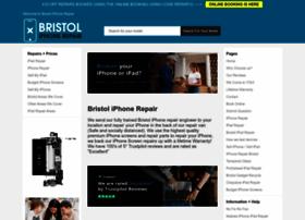 bristoliphonerepair.co.uk