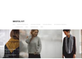 bristolivy.com