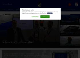 bristolrovers.co.uk