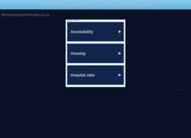 bristolseopartnership.co.uk