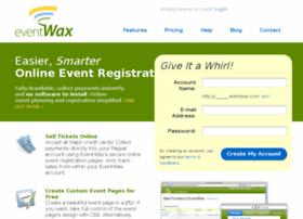 bristolskillswap.eventwax.com