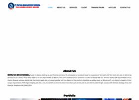 bristoltaxservice.com