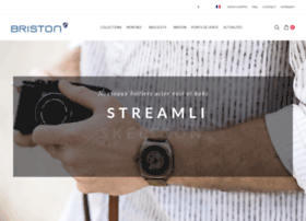 briston-watches.com