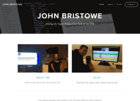 bristowe.com