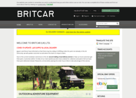 brit-car.co.uk
