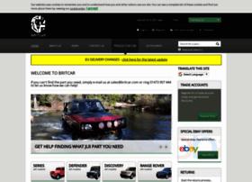 brit-car.co.uk