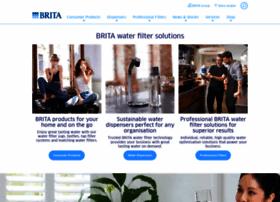brita.com.au