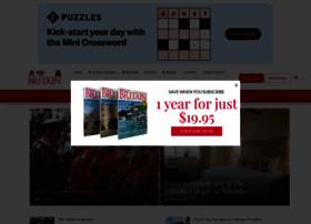 britain-magazine.com