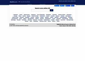 britain.hotbizzle.com